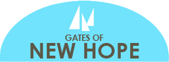 Gates of New Hope